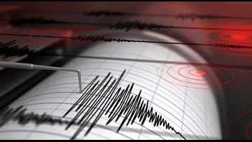 Oregon State University to get funds to research quake impact on western electrical grid