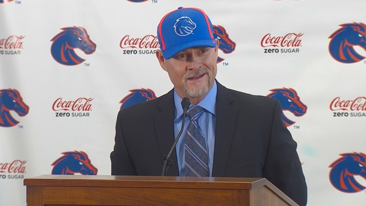 Former Boise State baseball coach will now manage the Boise Hawks