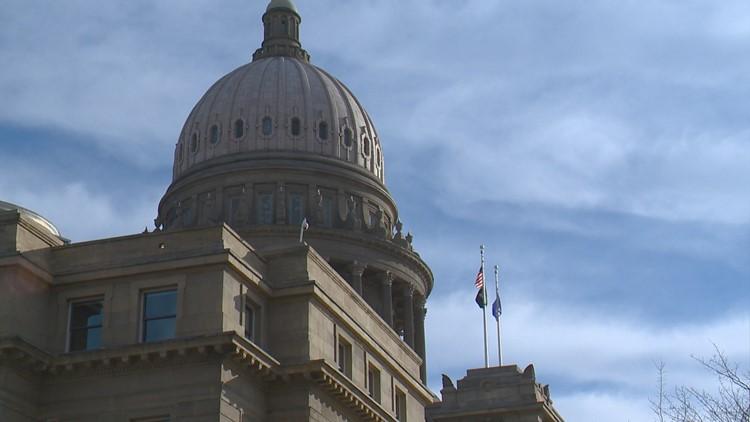 Idaho agencies race to reauthorize administrative rules