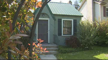 City of Boise aims to regulate short-term rentals