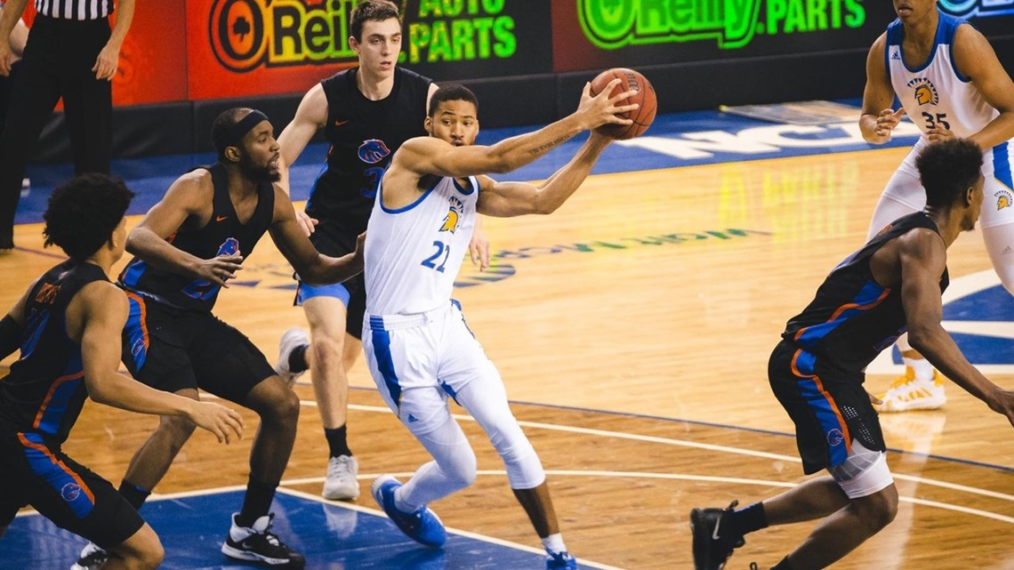 Boise State basketball: A turnover-fest offset by assists