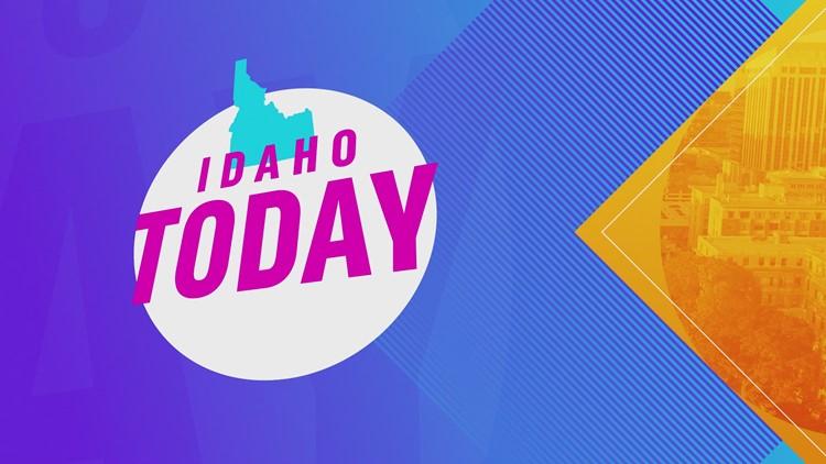Idaho Today