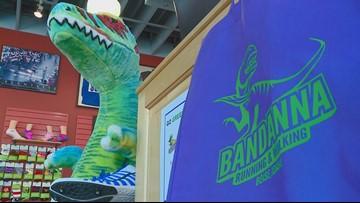 Keepin' It Local: Runners keep coming back to Bandanna