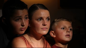 Money crunch after Planned Parenthood quits federal program