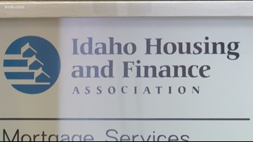 IHFA glitch causes mortgage payment scare
