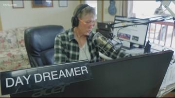 Idaho Life: Garden Valley radio station fills the hills with music