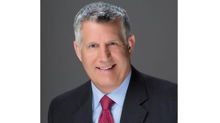 Jim Duthie