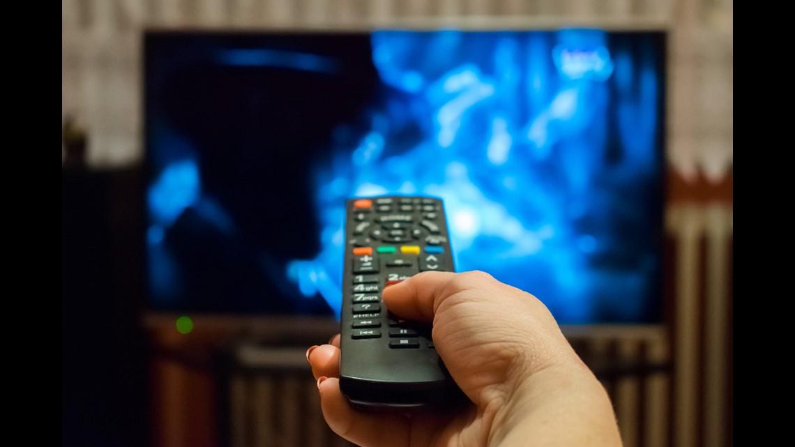 How to get KTVB's free high-definition digital tv channels