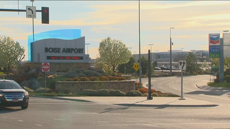 Southwest Airlines adding more nonstop flights in Boise