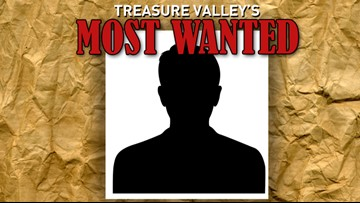 Treasure Valley's Most Wanted | ktvb com