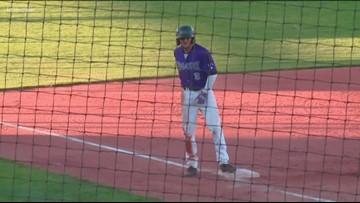 HIGHLIGHTS: Boise Hawks vs. Hillsboro Hops