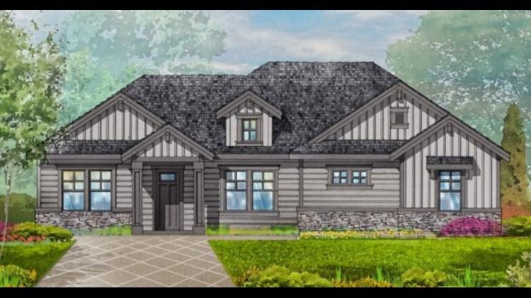 St Jude dream home rendering 2018_1522731008845.JPG.jpg