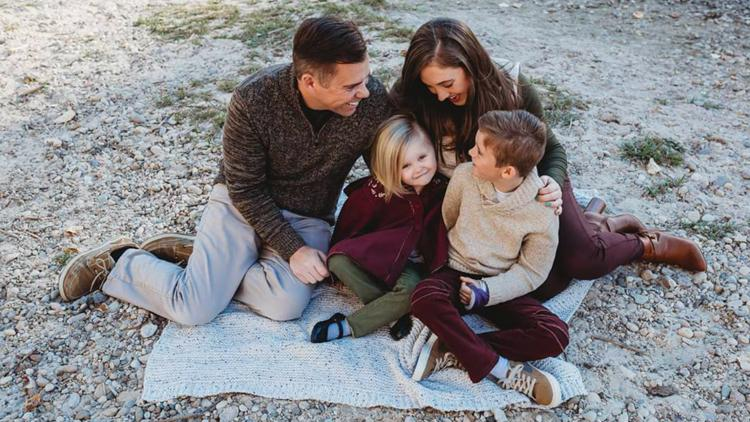 Hello Idaho: Boise woman shares her infertility journey