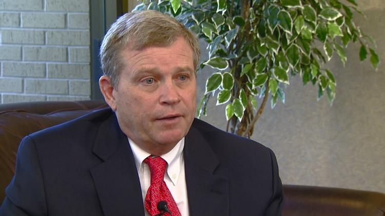 Bills to defund Idaho attorney general's office are dead