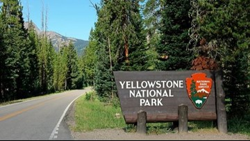 Yellowstone proposes more housing for summer workers