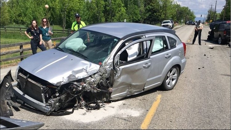 82-year-old killed in wrong-way Maple Grove crash identified