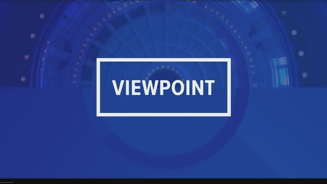 Viewpoint: Your Health Idaho enrollment extended; Hispanic population growth in Idaho