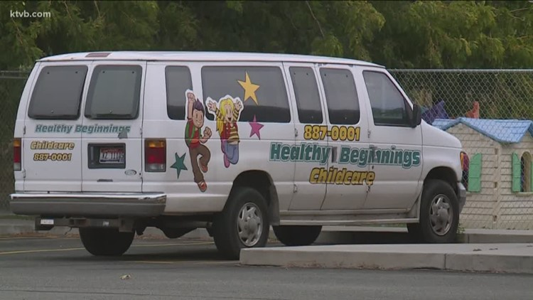Meridian daycare shuts down after multiple violations, but the owner still operates two others