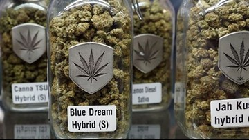 Corporate America embraces 420 as pot legalization grows