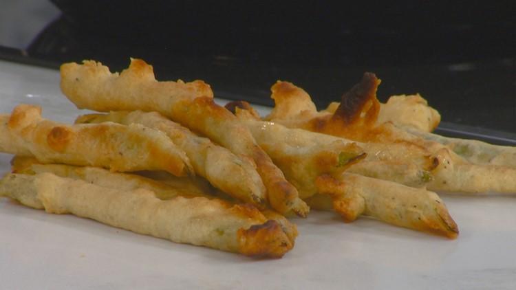 asparagus fries_1528996536608.JPG.jpg