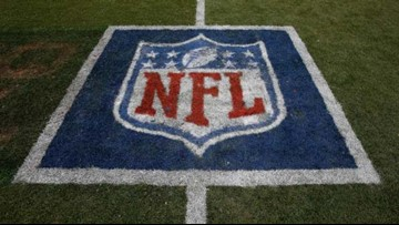 NFL players with brain trauma receive notice of settlements stripped to nothing