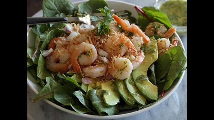 Easy Island Shrimp Salad_1532623488860.jpg.jpg