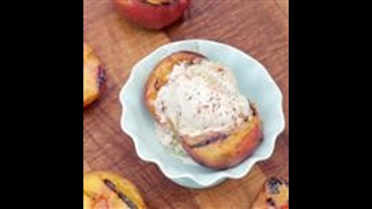 Grilled Peach Sundae_1532623528697.jpg.jpg