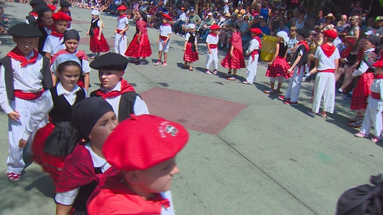 san inazio dancers_1532822906549.JPG.jpg