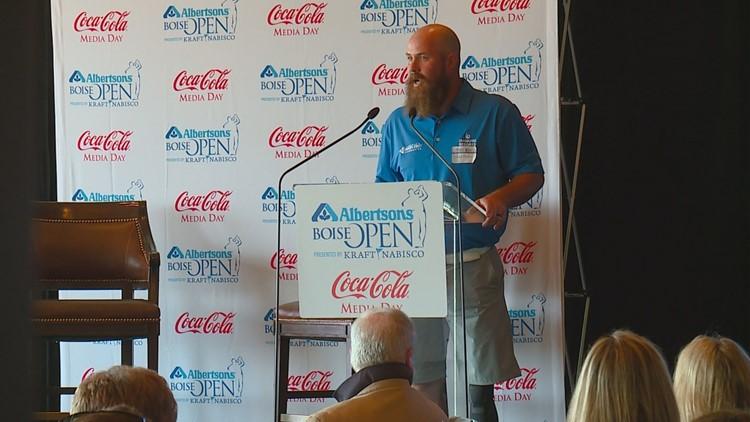 Chad Phiefer Boise Open 2018_1533075111264.JPG.jpg