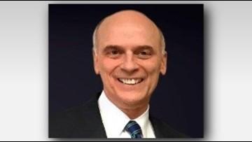 Gov. Otter appoints C. Scott Grow to fill vacant Idaho Senate seat