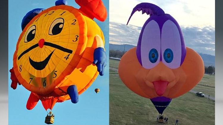 Tick Tock Speedy balloons_1534370175878.jpg.jpg