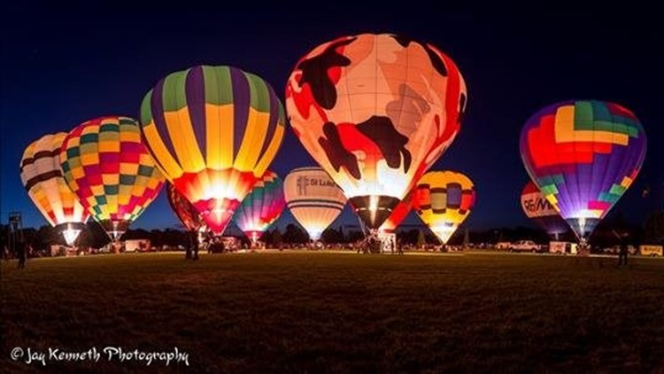 Spirit of Boise Nite Glow crop - Jay Kenneth Photography_1534372121129.jpg.jpg