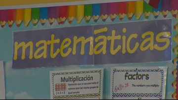 Innovative Educators: Teaching dual languages to build future opportunities