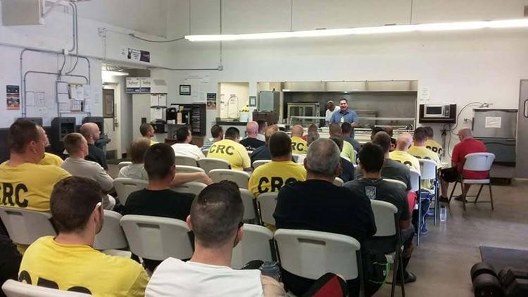 Peter Vasquez in prisons_1535064707716.jpg.jpg