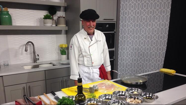 chef franck for web_1535231822917.jpg.jpg