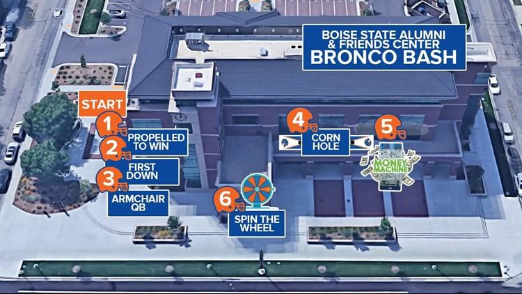 Bronco Bash 2018 Map web crop_1536191518436.jpg.jpg