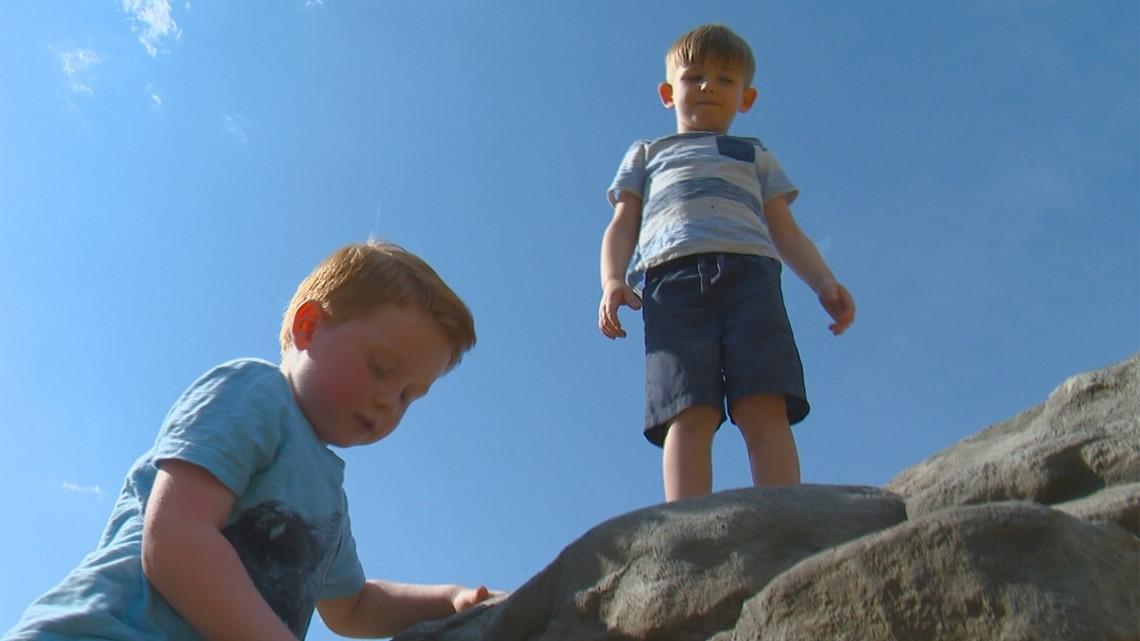 preschools in boise outdoor preschool in boise aims to let get 455
