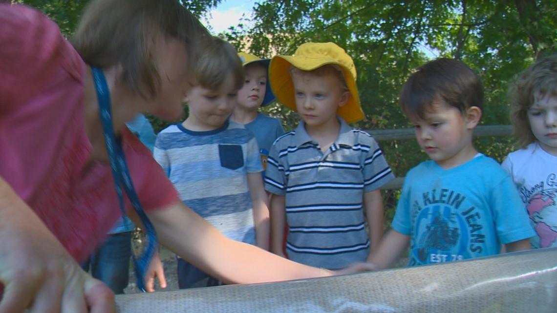 preschools in boise idaho outdoor preschool in boise aims to let get 28513