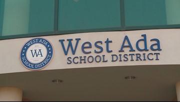 Lawsuit against West Ada School District challenges kindergarten fees