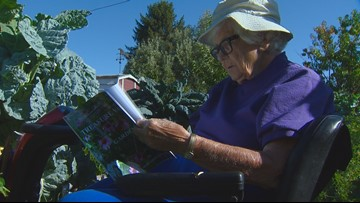 You Can Grow It: Treasure Valley gardening expert shares expertise in new book