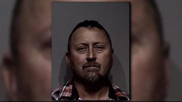 Judge sets trial date in North Idaho hate crime case   ktvb com