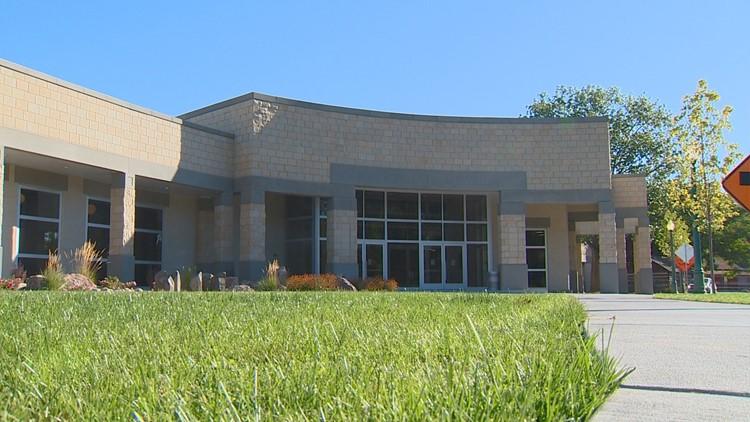 New Idaho State Museum 1_1538085967012.JPG.jpg