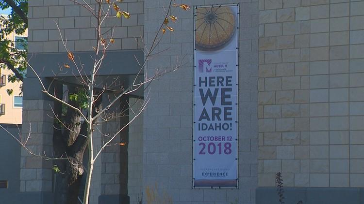 New Idaho State Museum 26_1538089923949.JPG.jpg