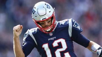 32 things we learned from Week 4 of the NFL season