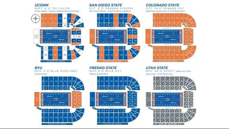 Boise State 2018 color schemes crop_1538607626045.JPG.jpg