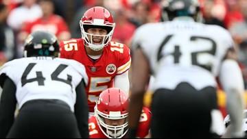32 things we learned from Week 5 of the NFL season