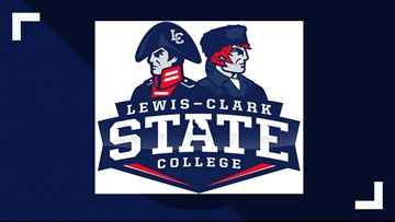 Lewis-Clark State College to join Cascade Collegiate Conference in 2020