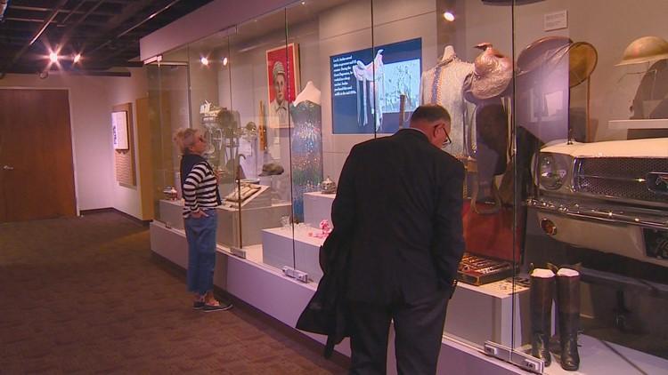 Idaho Natural History Museum wants to bolster 3D digital lab