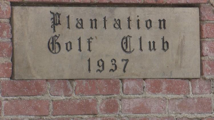 Plantation Golf Club 3_1539580315783.JPG.jpg