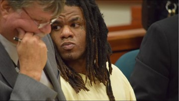 Judge: Kinner 'not competent' to stand trial